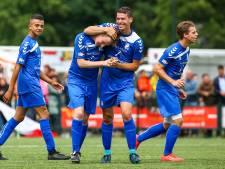 Duel van GVA uit Doornenburg tegen Vios Beltrum is direct finale