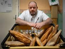 Bonne nouvelle pour le boulanger de Besançon et son jeune apprenti guinéen