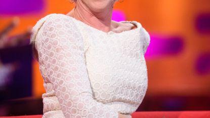 Helen Mirren gaat tsarina Catharina de Grote spelen