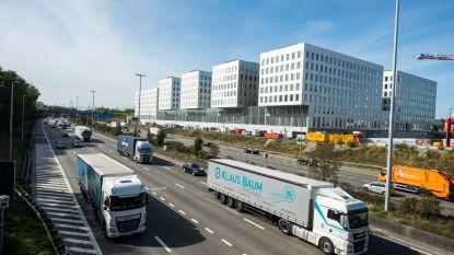 Antwerpse politici willen extra maatregelen na slechte score luchtkwaliteit