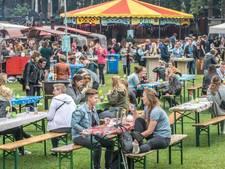 'Zwolle houdt gewoon van Lepeltje Lepeltje'