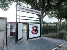 Bas Strijbosch stopt als voorzitter DVC'26