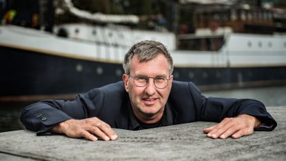 "Jan Verheyen: ""Wat 'Patser' in Nederland doet is historisch"""