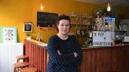 Koffiehuis PEP annuleert actie waarbij klanten voor fictieve koffie betalen tijdens gedwongen sluiting door coronavirus