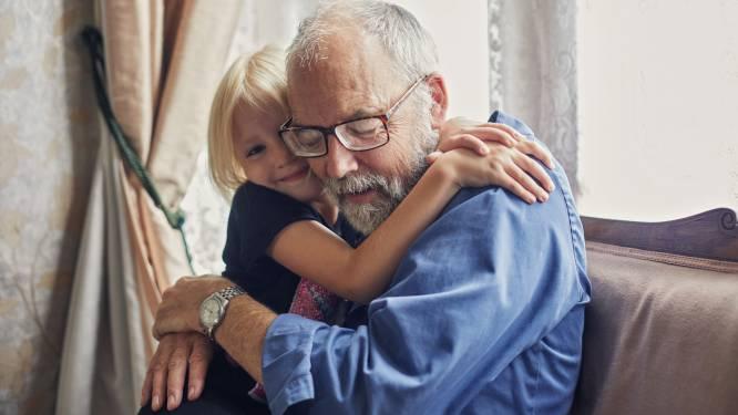 Midwest lanceert knuffelcampagne om op blijvende noodzaak coronamaatregelen te wijzen