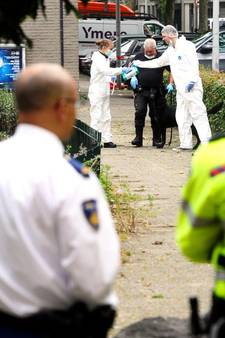 Illias K. (31) aangehouden voor dood onschuldige Eggermont