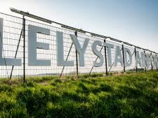 Edese wethouder Meijer denkt dat uitbreiding Lelystad Airport niet doorgaat