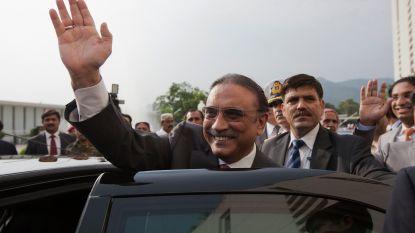 'Miljonair zonder centen': Pakistaanse ijscoman 'beroofd' van 15 miljoen euro op zijn bankrekening