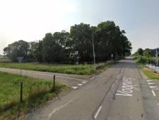 Welke plannen Henk Willem ook indient, gemeente wil niets veranderen aan Voorweg: 'Alles staat te verpieteren'