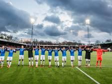 PSV-fan erger je niet