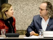 Kamerleden kritisch over reparatie milieuplan Lelystad Airport