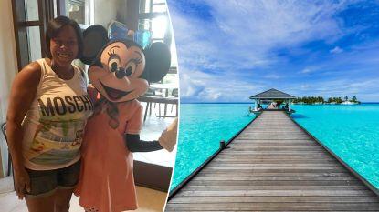"""""""Ik heb de grootste villa van het eiland"""": vrouw ontfutselt slachtoffers voor miljoenen euro's aan spaargeld zodat ze zelf in pure luxe kan leven"""