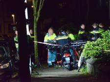 36-jarige man neergestoken in Moerwijk: slachtoffer overlijdt ter plaatse
