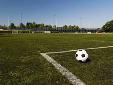 Sportclubs in de regio goed voorbereid op levensbedreigende situaties