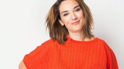 'Bij Debecker' op Radio 1 opent met totale computercrash