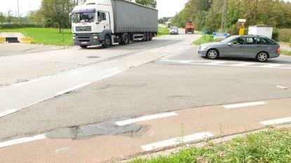 Heist-op-den-Berg krijgt 'maar' 100.000 euro subsidie voor aanleg Oostelijke Rondweg, gemeente moet dus 3,9 miljoen euro zelf betalen