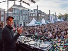 VVD wil meer evenementen in Goes
