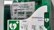 Stad koopt vier extra defibrillatoren