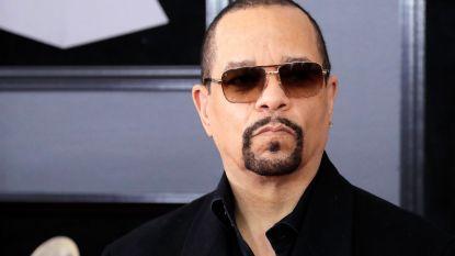 """Ice-T en andere sterren over wapenwetgeving: """"Ik geef mijn wapen pas af als de rest dat ook doet"""""""