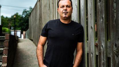 """Kurt Van de Paar (ex-Anderlecht) coacht tweedeprovincialer FC Averbode-Okselaar: """"Het trainerschap bevalt me prima"""""""