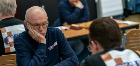 DV Huissen klopt debutant Dammers Uit Oost; DC Lent blijft aan kop