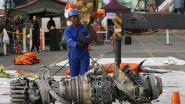 Nabestaanden dodelijke crash dagen Boeing voor het gerecht na excuses van topman