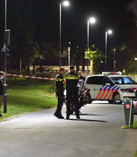 Burgemeester bevreesd voor 'wapenwedloop' na zoveelste steekincident in Breda