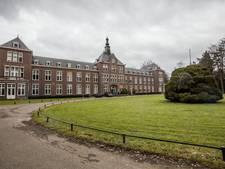 Grote Beek Eindhoven treft maatregelen na zelfmoordpoging