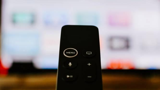 """""""Is streamen goedkoper dan traditionele televisie?"""" 7 vragen over streaming voor u beantwoord"""