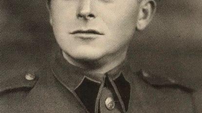 Poperinge herdenkt slachtoffers Tweede Wereldoorlog