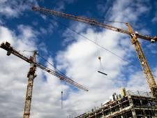 Waar gaat Breda woningen bouwen?