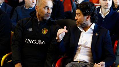 """Arsenal wilde Martínez"""
