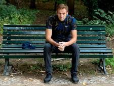 Russische oppositieleider Navalny claimt dat Poetin achter zijn vergiftiging zit