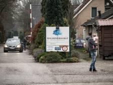 Wijchen gaat illegale bewoning vakantiepark Wighenerhorst aanpakken