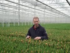 Campagne KoopOnzeOogst moet zorgen dat boeren alsnog van hun teelt afkomen