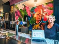 Horecanieuws: Danscafé Miss Bien Chanternel gaat niet meer open
