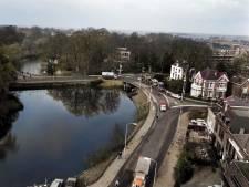 Geen extra verkeershinder door aanleg van busbaan in Woerden, belooft de gemeente