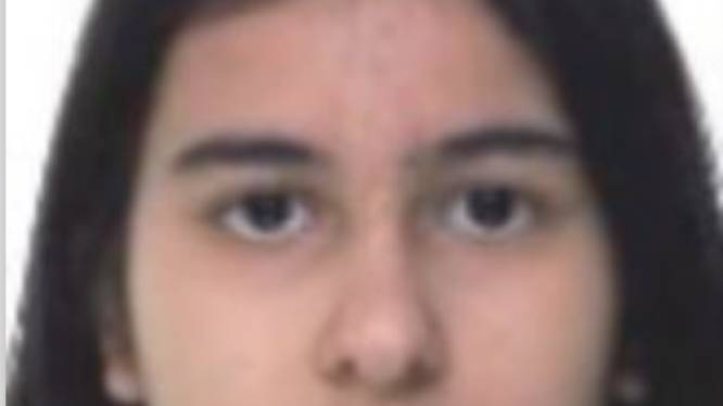 Roua (16) al ruim een week vermist