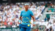 Nadal voert opnieuw de ATP-ranking aan, Goffin blijft negende - Mertens stijgt twee plaatsen