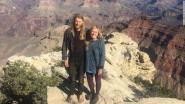 Jong koppel dood aangetroffen langs afgelegen snelweg tijdens reis in Canada