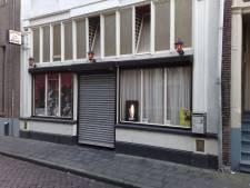 Ex-baas sekstent Zwolle moet de cel in voor belastingfraude