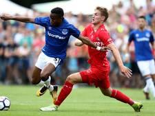 FC Twente speelt besloten oefenduel tegen Mainz