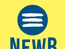 La Wallonie investit un million d'euros dans NewB, encore quelques millions nécessaires