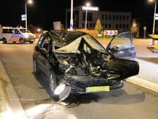 Verdachte (20) dodelijk ongeluk in Goes in tranen voor rechtbank: 'Het spijt me verschrikkelijk'