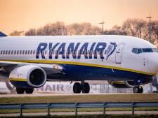 Ryanair ne devrait pas se moquer des autres compagnies aériennes