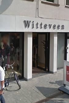 Modeketen Witteveen failliet, 400 werknemers op straat: 'We weten net zo veel als de pers'