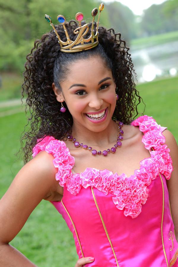 Désirée Viola is op 26-jarige leeftijd overleden.