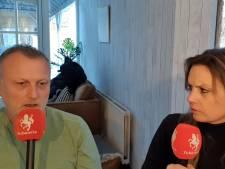 'Heracles bestolen in Emmen en de rare keuzes van Gonzalo Garcia'