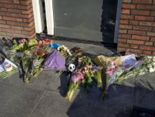 Juf Gea komt niet meer naar school, gezinsdrama hakt er flink in: 'Hoe kon haar zoiets overkomen?'