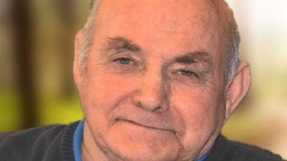 """'Grote meneer' Jean (73) sterft aan zijde echtgenote aan coronavirus in De Meers: """"Dankzij personeel hebben we op zo'n mooie manier afscheid kunnen nemen"""""""